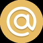 Ubezpieczenia Adam Wojewoda - adres e-mail