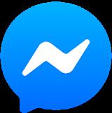 Ubezpieczenia Adam Wojewoda - odnośnik Facebook Messenger