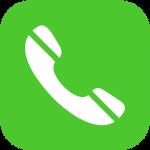Ubezpieczenia Adam Wojewoda - numer kontaktowy